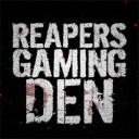 Reapers Gaming Den discord server