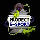 Rocket League Treff @PeSp