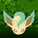 Leafeon's Glade