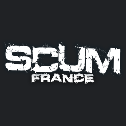 SCUM France