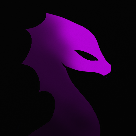 Icon for Emira's Roleplay Server