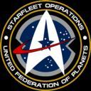 151st Fleet (Starfleet)