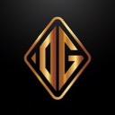 Icon for │ OG │ChillZone