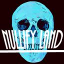 Nullify Land