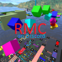 Icon for RMC