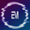 EM Community Icon