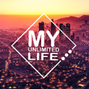 MyUnlimited.Life Icon