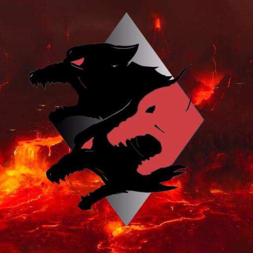 Icon for Cerberus Strategic Operations