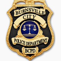 Icon for Burnsville City Police Department