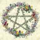 Young Mystics Coven