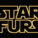 Star Wars Furrys//RP