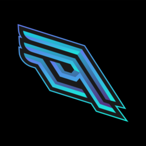 Icon for Team Bastoney