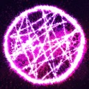 Cybernetic Worldwide Domination
