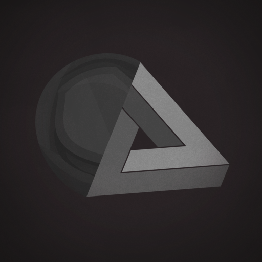 Icon for Modulus and CAS Suite