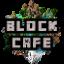 blockcafe.ru
