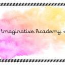 -> Imaginative Academy <-