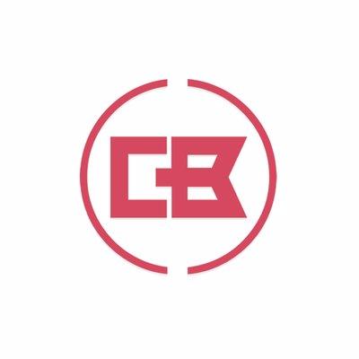 Icon for CheatBreaker Fan Club