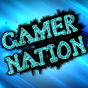 Gamer Nation Social