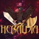 Heraldia.us (Beta Stage)