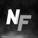 NuFiasco