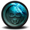 Icon for GAMing n' Stuff®
