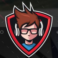 Icon for Pro Gamers