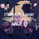 Ethereality Academia
