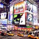 Broadway Musicals!