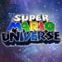 Super Mario Universe Dev