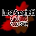 Lotsa Spaghetti: A Youtube Poop Story
