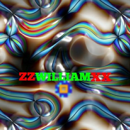 Icon for ZZWILLIAMXX Server