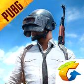 Icon for PUBG MOBILE EMULADOR