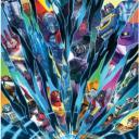 Transformers : Earthfall