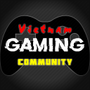Vietnam Gaming Community