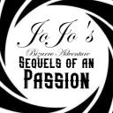 JoJo's Bizarre Adventure: Sequels of an Passion