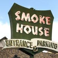 Smokehouse's  Discord Logo