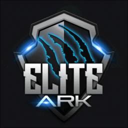 Logo for ARK E-SPORTS
