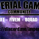 Imperial Gaming Community