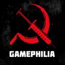 Gamephilia