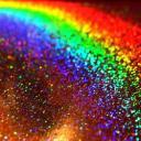 Rainbows and Glitter 18+ LGBT Dating/Community