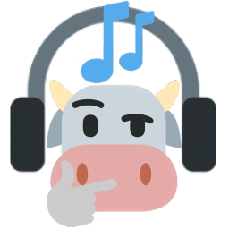 Moosic's Icon