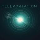 The Teleportation Zone