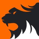 EMPIRE 's Discord Logo