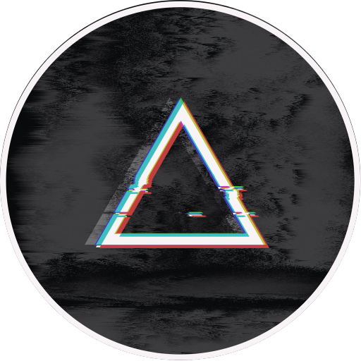 Icon for The Triad