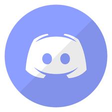 Icon for DIscord Szerverek