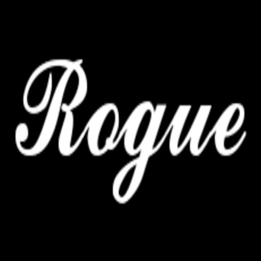 Icon for AoC Rogue Discord