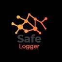 Safe Logger discord server