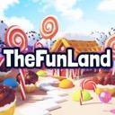 TheFunLand