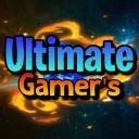 Ultimate Gamer's
