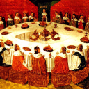 Disciples of the Round Table